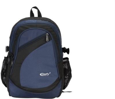 Comfy K09 20 L Backpack