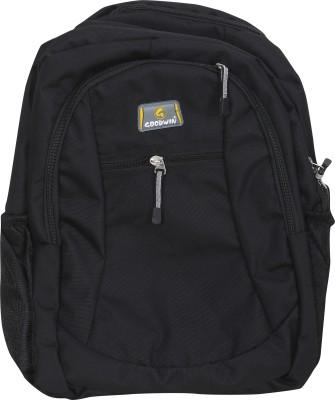 Good Win College Bag 25 L Laptop Backpack