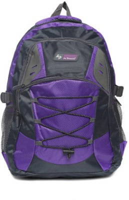 La Plazeite Leisure-B Backpack