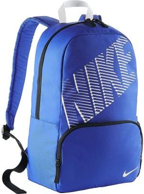 Nike Classic Turf 22 L Medium Backpack