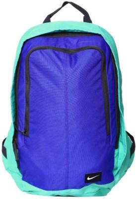 Nike Hayward 25 L Laptop Backpack