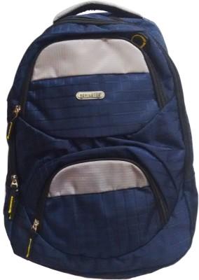 Navigator 17 inch Laptop Backpack