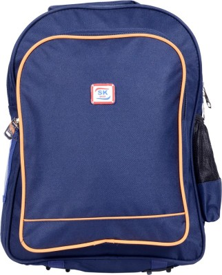 Sk Bags Oregon MD 32 L Backpack