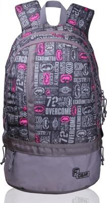F Gear Burner P6 20 L Small Backpack