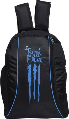 Hanu MNBG26 20 L Laptop Backpack
