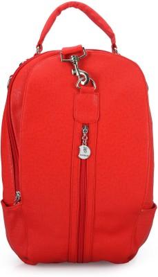 RRTC Back Pack For Grils & Woman 2 L Backpack