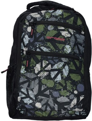 Cropp Exclusive officially licensed 4 6 L Free Size Backpack