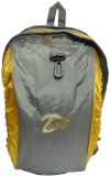 Donex 5847 Medium Backpack (Grey)