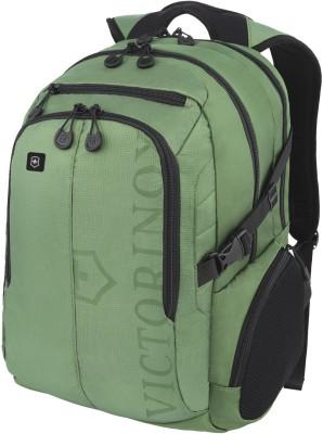 Victorinox Pilot 30 L Backpack