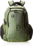 Victorinox Pilot 30 L Backpack (Green)