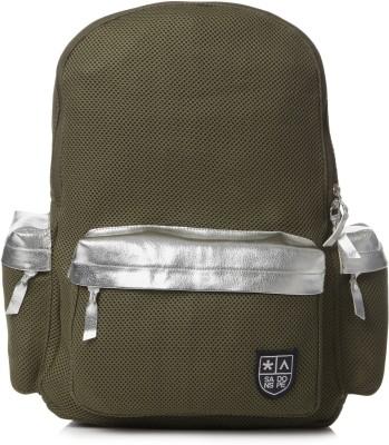 Atorse Meshpro Light 15 L Backpack