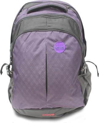 TLC tlc atmos 35 L Backpack