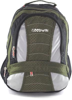 Good Win Antratic 25 L Big Backpack
