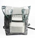 Harp Noir 15 L Medium Backpack (Multicol...