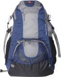 Black Ice 9002 40 L Backpack (Blue)