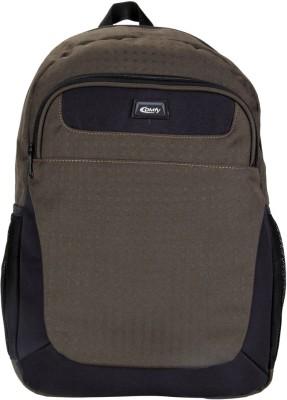 Comfy KI03 Backpack