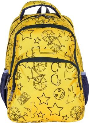 Verage Travel-16 15 L Backpack