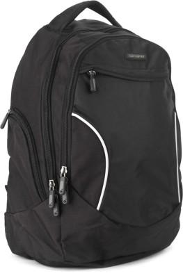 Samsonite Wander Spl Laptop Backpack