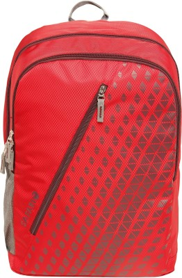 Safari Seesaw 25 L Backpack