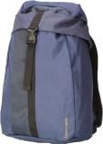Fastrack Backpack (Blue)