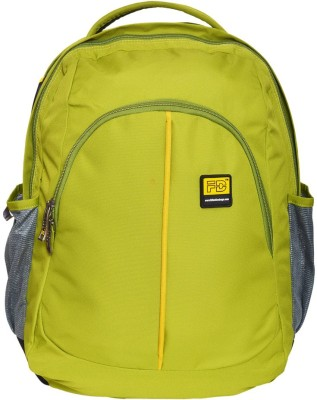FDFASHION FDBP11 30 L Backpack
