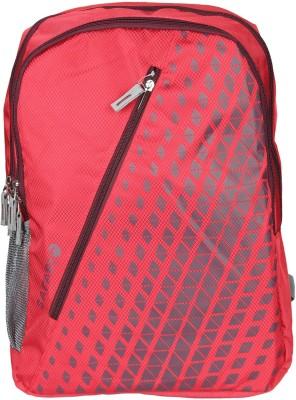 Safari Seesaw 25 L Laptop Backpack