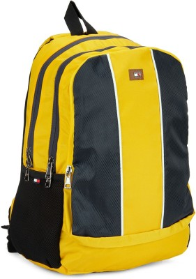Tommy Hilfiger Beacon Backpack