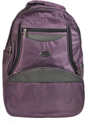 Newera Mocambo 42.54 L Backpack