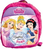 Disney Princess Plush Bag 1 L Backpack (...