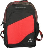 Harissons Waves 27 L Free Size Backpack ...