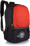 Suntop Pixel Daypack Bag (Waterproof Fab...