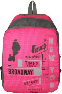 viaharp nybp 12 L Backpack
