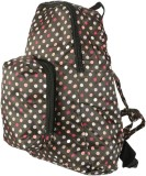 Naitik Products MF13024 2.5 L Backpack (...