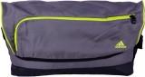 Adidas NGA 1.0MS Backpack (Grey)