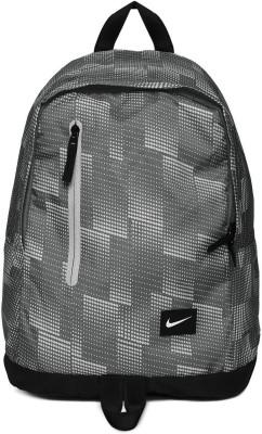 Nike Premium 2.2 L Backpack