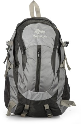 Senterlan CJESL1001GYBP 30 L Backpack