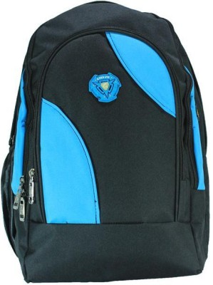 Goodwin CLASSIC 20 L Laptop Backpack
