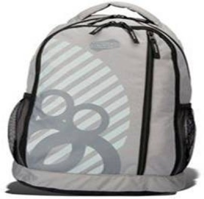 American Tourister Champ Casper Backpack