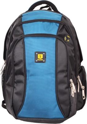 Sapphire Baleno 35.46 L Laptop Backpack