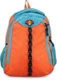 RRTC 51002BP 12 L Medium Backpack (Orang...