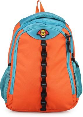 RRTC 51002BP 12 L Medium Backpack