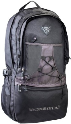 President Bags Expedition M 30 L Large Backpack