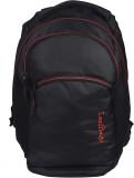 LEAF Funk Backpack (Black)