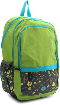 American Tourister Hashtag 03 Backpack