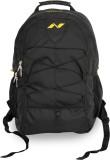 Nivia Croma 18 L Backpack (Black)