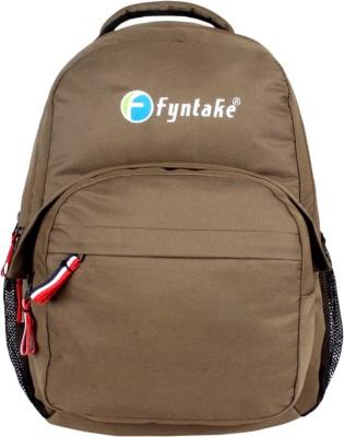 Fyntake Fyntake backpack A-BAG 30 L Backpack