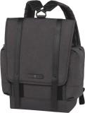 Victorinox Escalades 17 L Backpack (Grey...