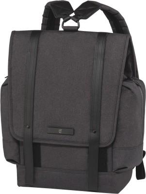 Victorinox Escalades 17 L Backpack
