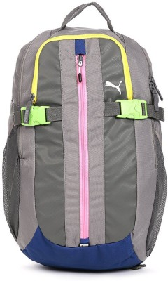 Puma mojo 28 L Laptop Backpack