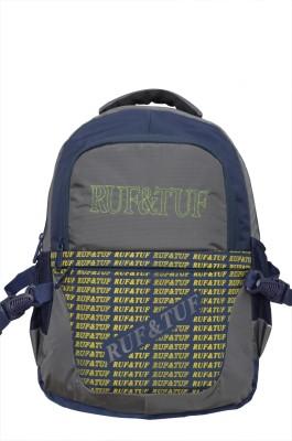 Ruf & Tuf OMEGA 32 L Backpack